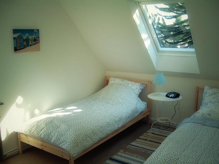 ferienwohnung sandweg in oldenburg startseite. Black Bedroom Furniture Sets. Home Design Ideas
